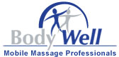 Body Well Massage Therapy